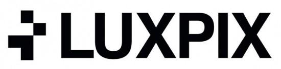 Lux Pix Fotografie
