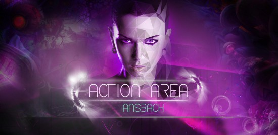 Action Ansbach