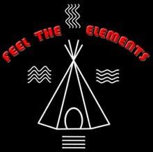Logo von Adrenalintours