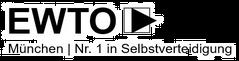 EWTO-Trainerakademie München GmbH