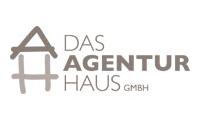 Logo von Das AgenturHaus