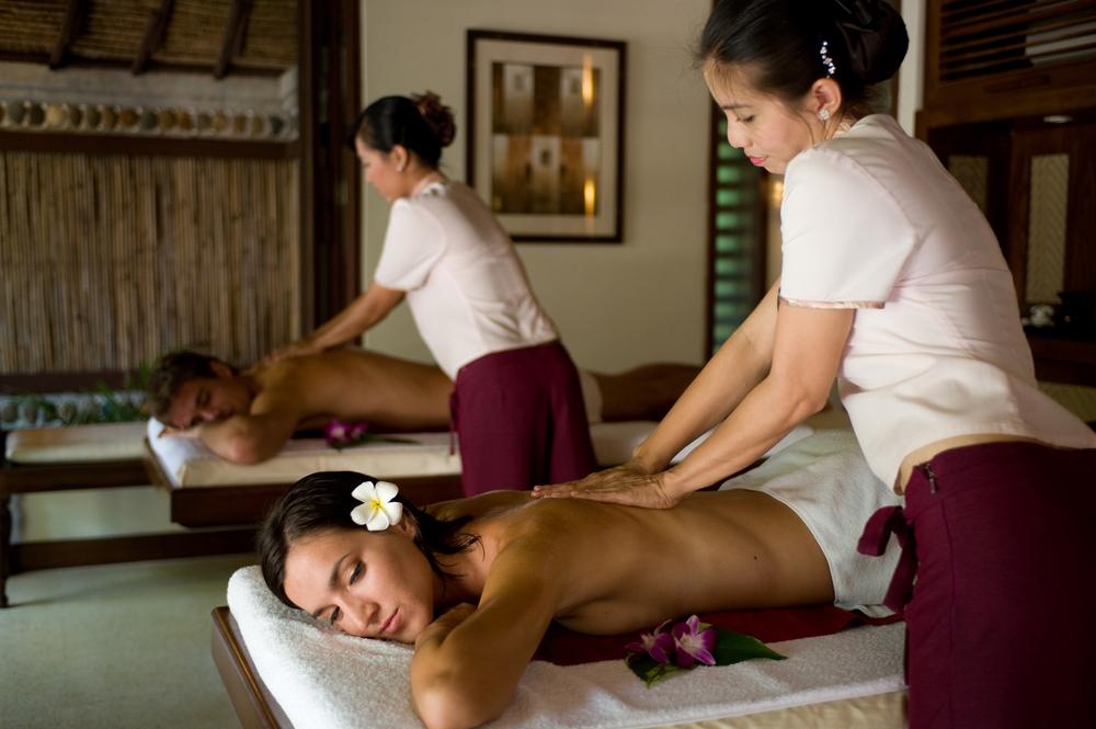 seks-saloni-bangkoka