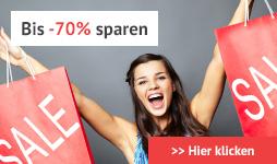 Bis -70% Regiondo-Vorteil