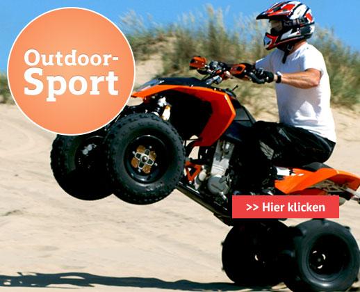 Outdoor-Sport