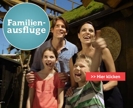 Familienausflüge