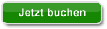 gitarrenunterricht-in-schwerin, Regiondo - Nutze Deine Freizeit
