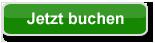 http://www.regiondo.de/media/media/button_Jetzt_buchen.png