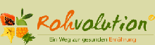 Logo von RohKöstlich Messe