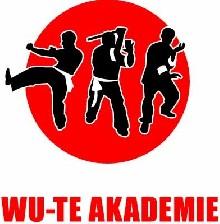 Logo von Wu-Te Akademie
