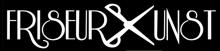 Logo von FriseurKunst